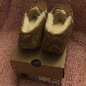 UGG Shoes - UGG Women's Ansley Water Resistant Slipper